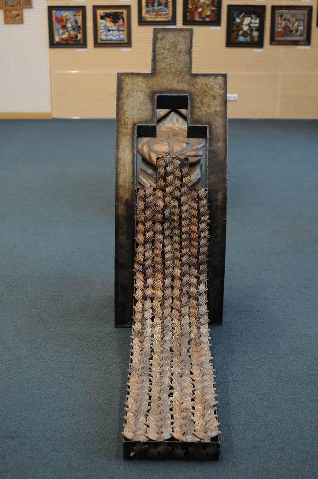 anuala de arta religioasa 2014 foto lucian muntean _0007