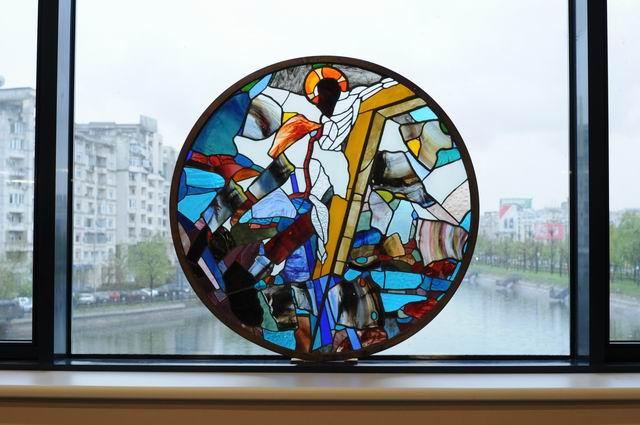 anuala de arta religioasa 2014 foto lucian muntean _0009