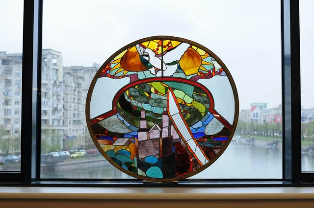 anuala de arta religioasa 2014 foto lucian muntean _0010