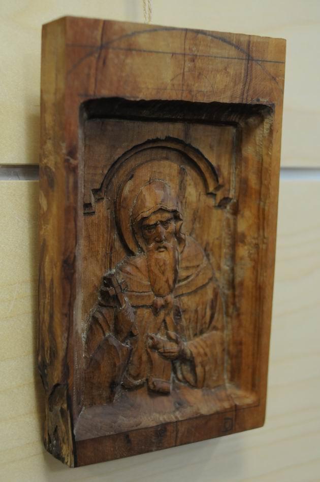 anuala de arta religioasa 2014 foto lucian muntean _0016