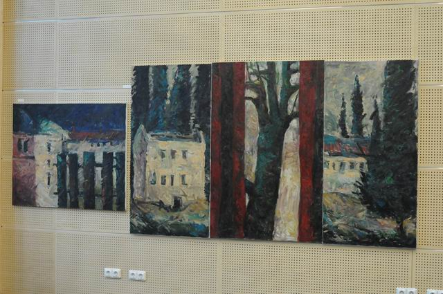 anuala de arta religioasa 2014 foto lucian muntean _0021