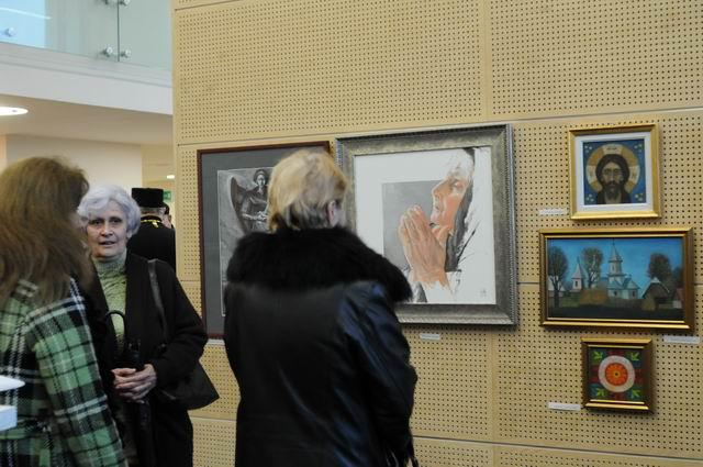 anuala de arta religioasa 2014 foto lucian muntean _0023