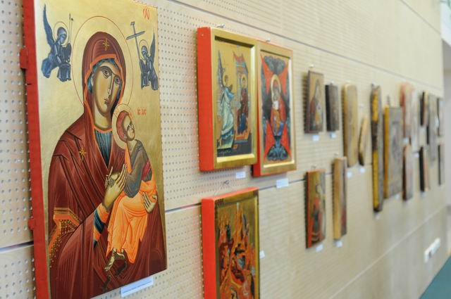 anuala de arta religioasa 2014 foto lucian muntean _0024