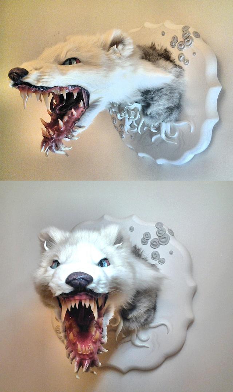 Emi-Slade-Arctic-Merfox