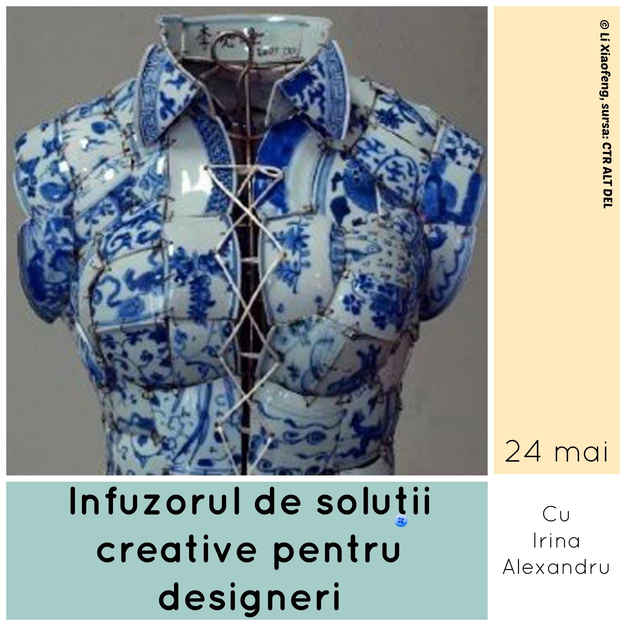 Vizual Infuzorul de design_02