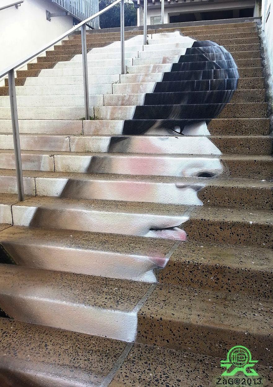 creative-stairs-street-art-12-1