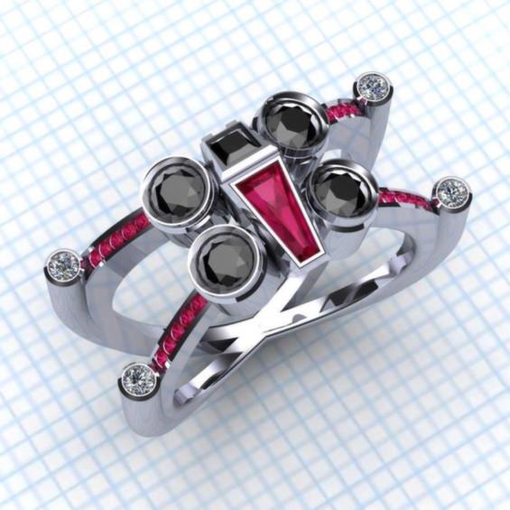 star-wars-rings-1-650x650