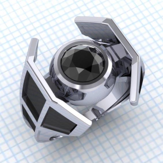 star-wars-rings-2-650x650