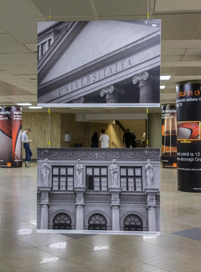 Expozitie-foto_Universitatea-din-Bucuresti_1