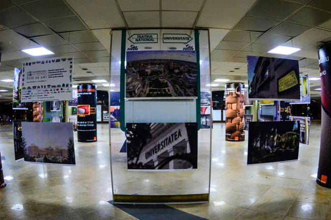 Expozitie-foto_Universitatea-din-Bucuresti_3