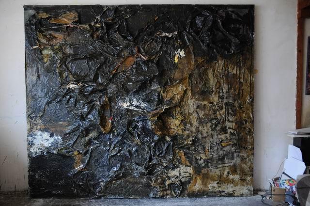 Resize of andreea albani - atelier - foto lucian muntean 42