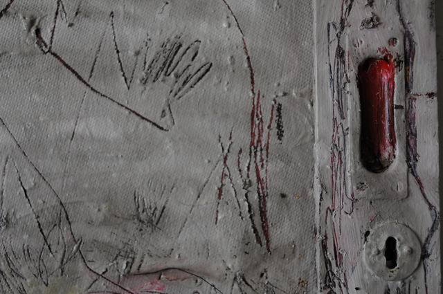 Resize of andreea albani - atelier - foto lucian muntean 48