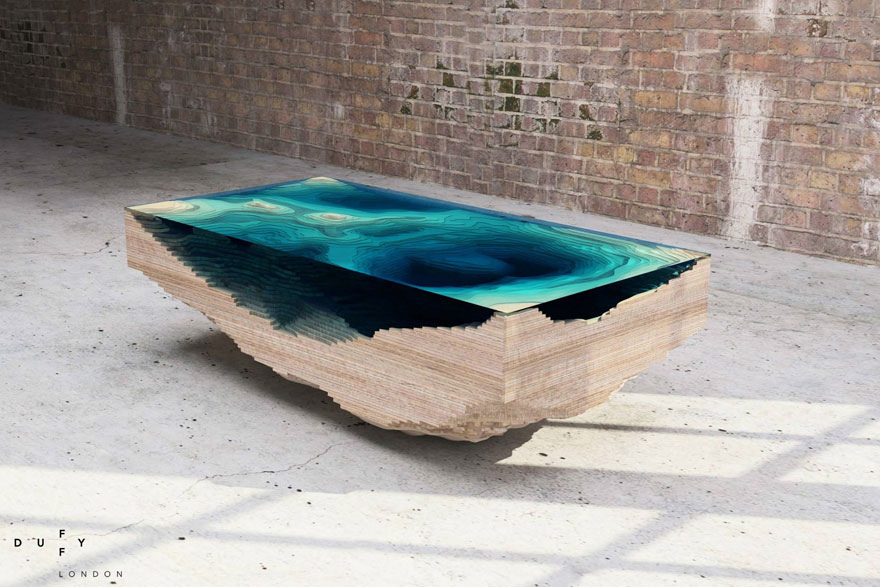 glass-layered-ocean-abyss-table-duffy-london-2