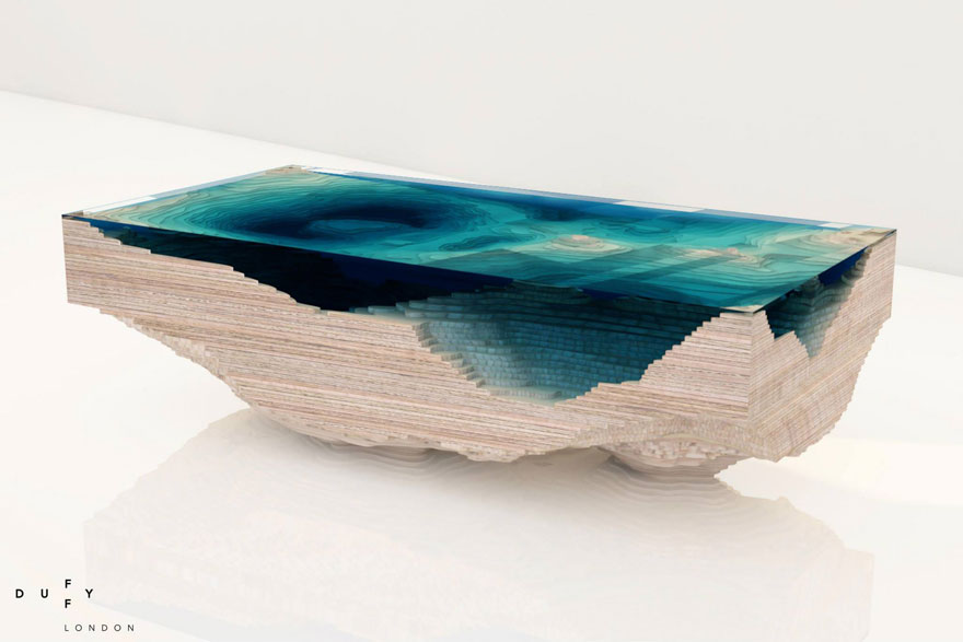 glass-layered-ocean-abyss-table-duffy-london-4