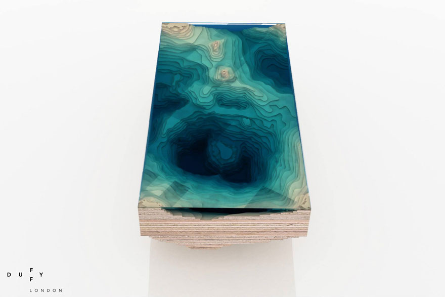 glass-layered-ocean-abyss-table-duffy-london-5