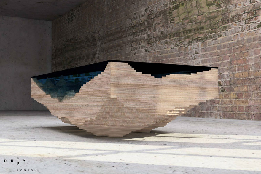 glass-layered-ocean-abyss-table-duffy-london-6