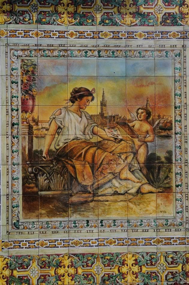sevilia - spania - foto lucian muntean 0006