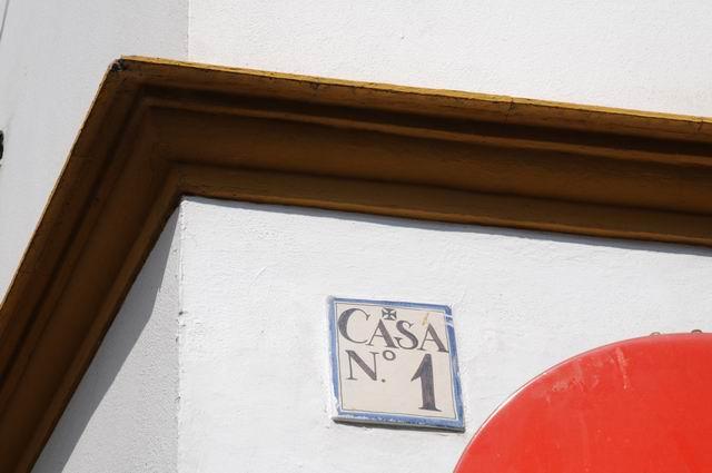 sevilia - spania - foto lucian muntean 0013