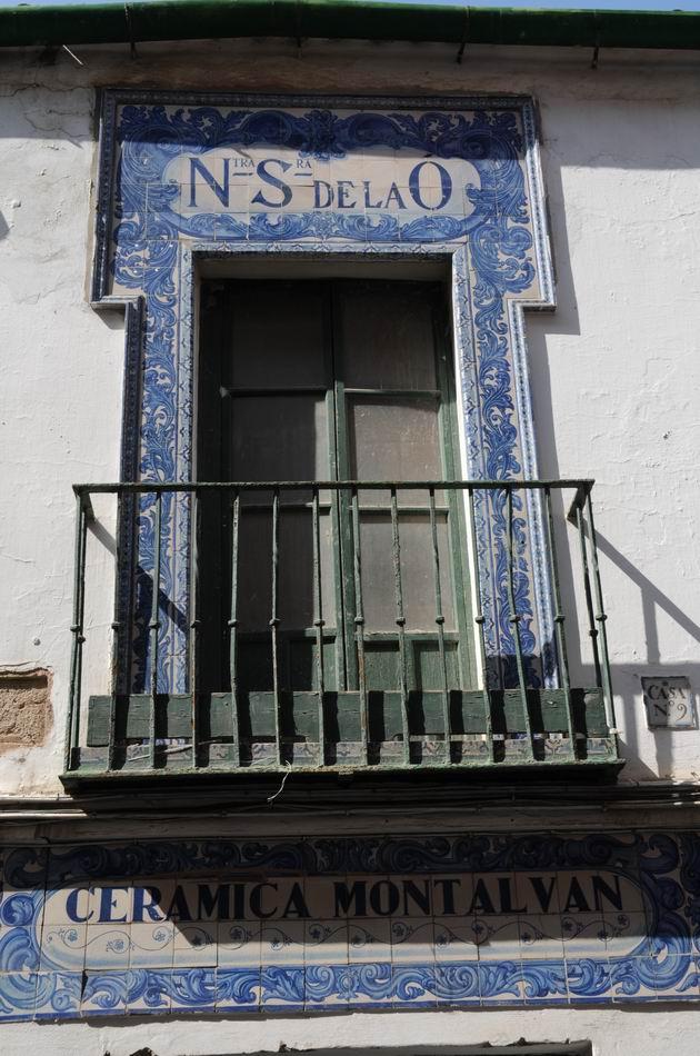 sevilia - spania - foto lucian muntean 0016