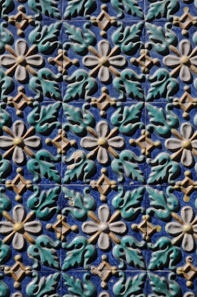 sevilia - spania - foto lucian muntean 0017