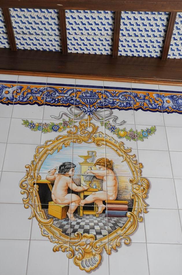 sevilia - spania - foto lucian muntean 0023