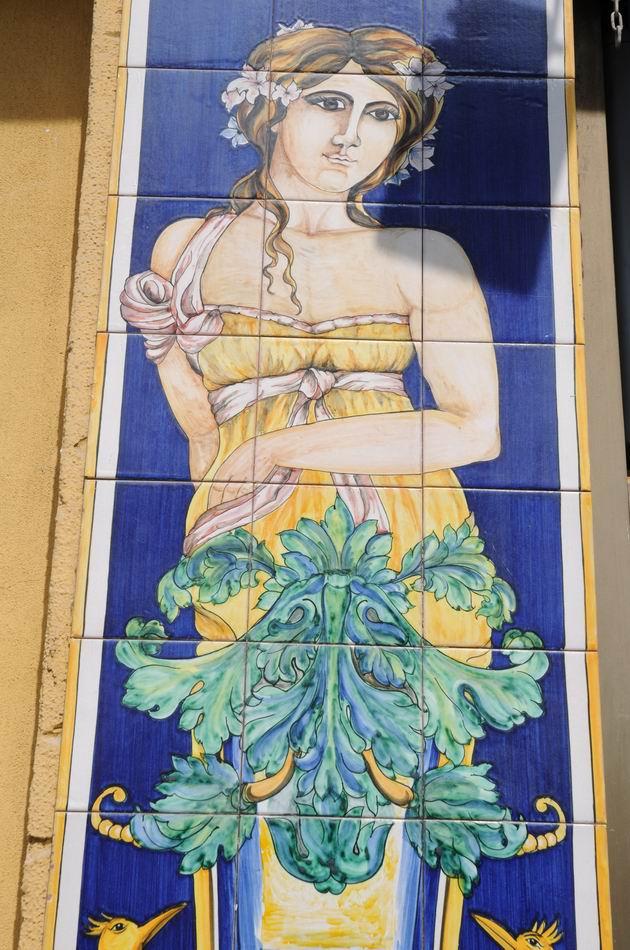 sevilia - spania - foto lucian muntean 0030