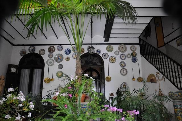 sevilia - spania - foto lucian muntean 0031
