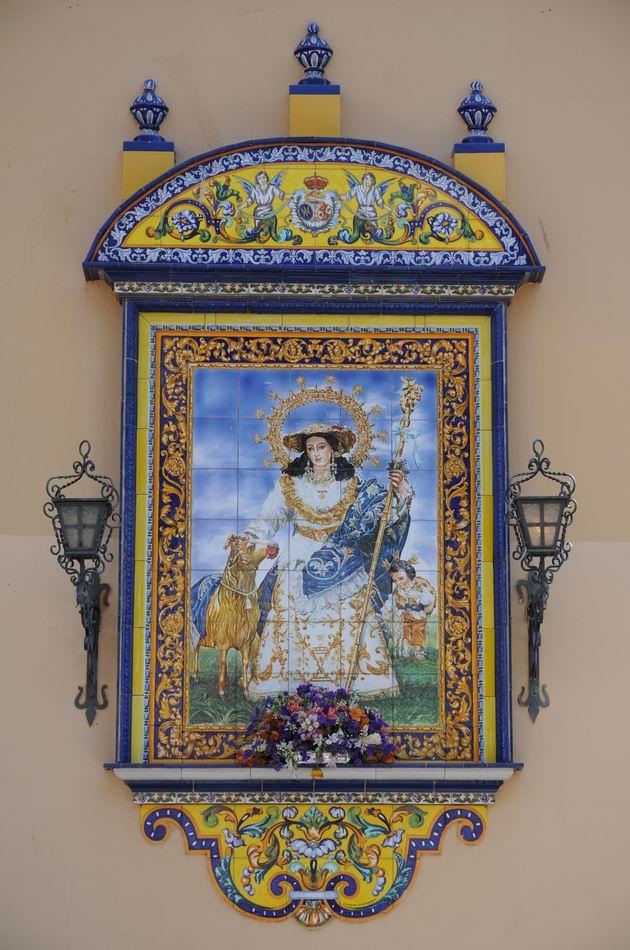 sevilia - spania - foto lucian muntean 0045