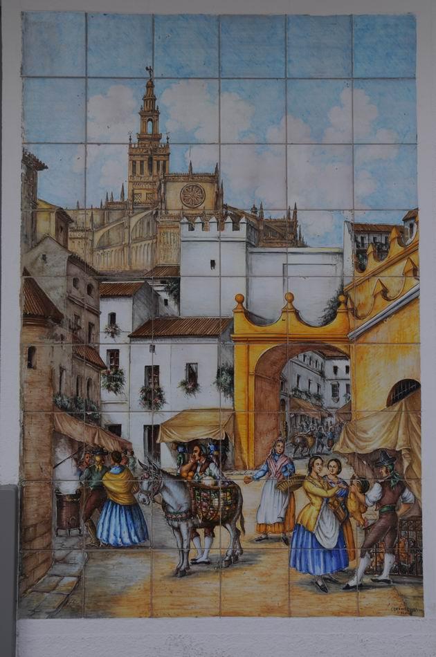 sevilia - spania - foto lucian muntean 0049