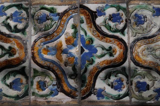 sevilia - spania - foto lucian muntean 0059