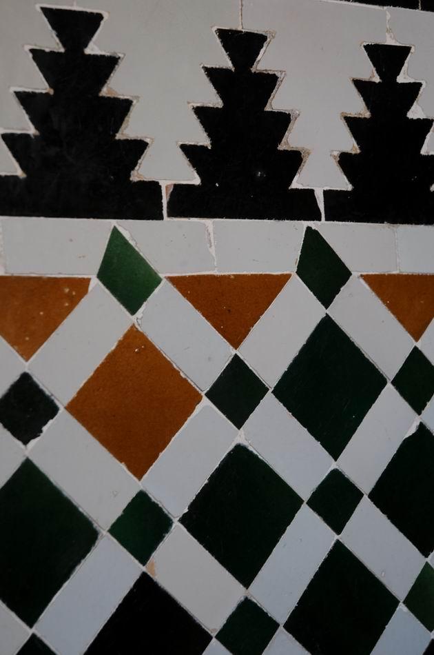 sevilia - spania - foto lucian muntean 0061