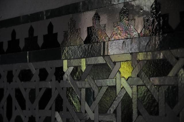 sevilia - spania - foto lucian muntean 0062