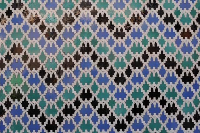 sevilia - spania - foto lucian muntean 0067