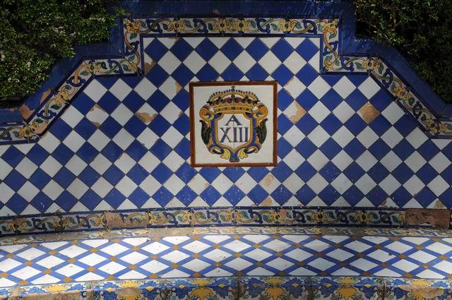 sevilia - spania - foto lucian muntean 0077