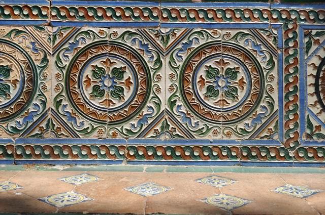 sevilia - spania - foto lucian muntean 0083