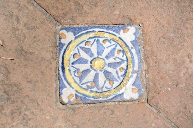 sevilia - spania - foto lucian muntean 0084