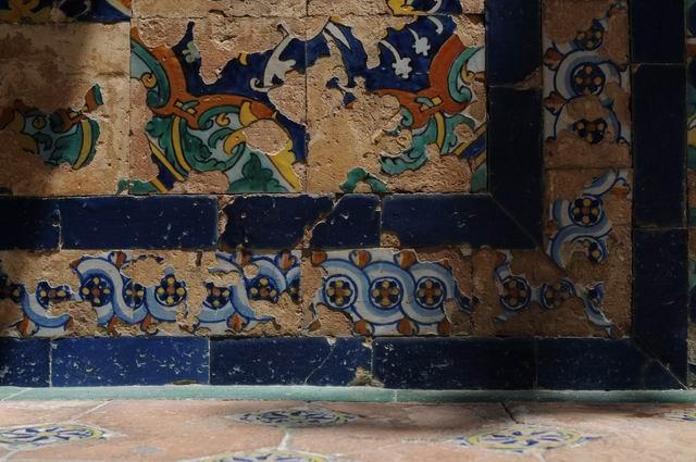sevilia - spania - foto lucian muntean 0085