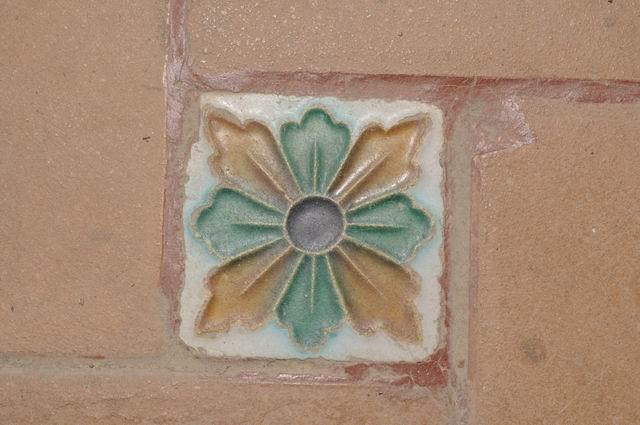 sevilia - spania - foto lucian muntean 0089