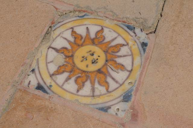 sevilia - spania - foto lucian muntean 0091