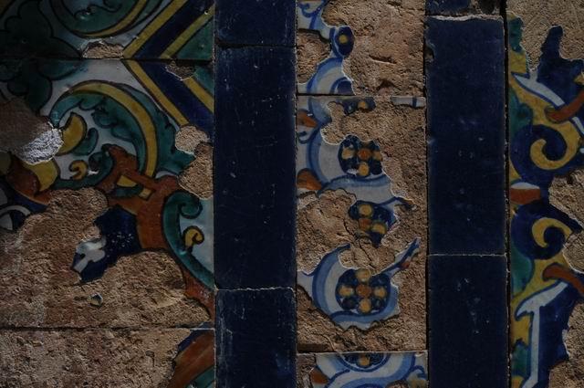 sevilia - spania - foto lucian muntean 0092