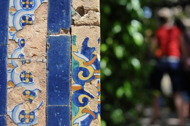 sevilia - spania - foto lucian muntean 0093