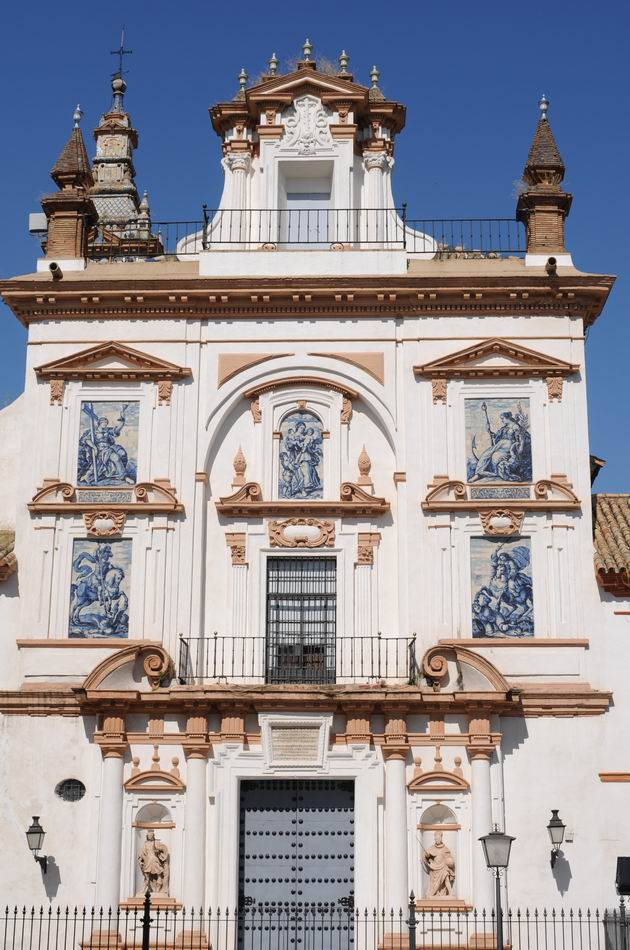 sevilia - spania - foto lucian muntean 0104