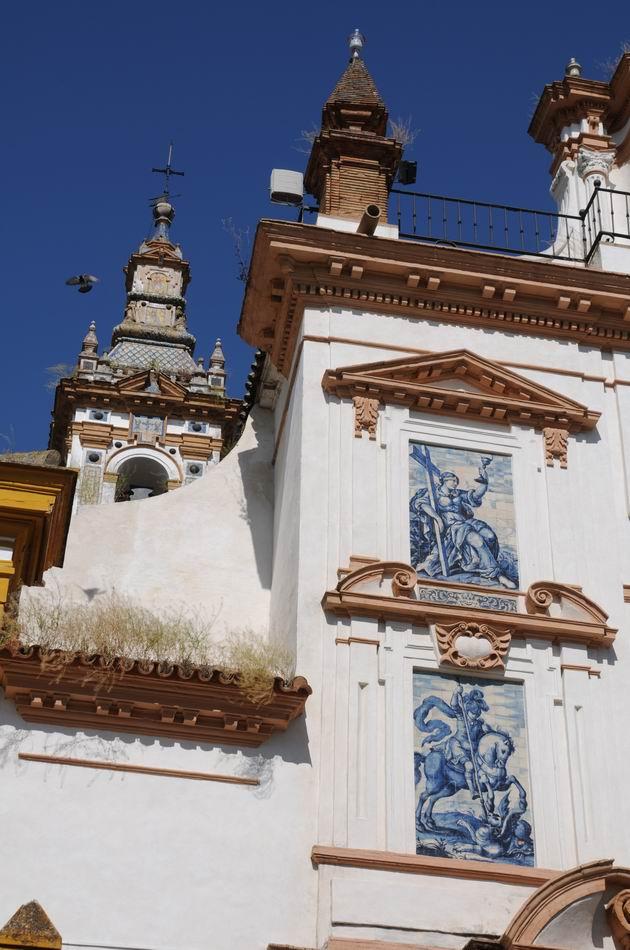 sevilia - spania - foto lucian muntean 0109