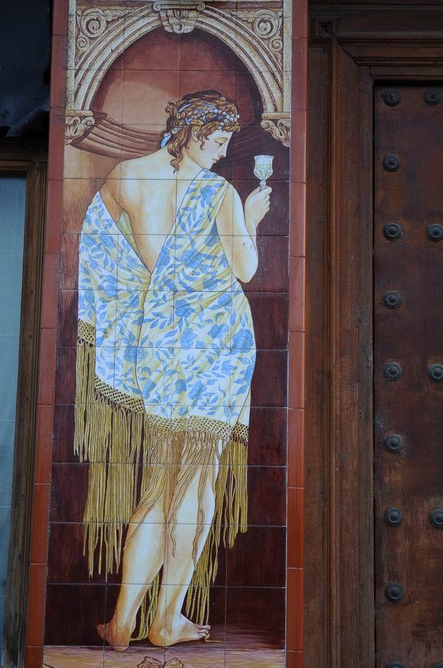 sevilia - spania - foto lucian muntean 0112