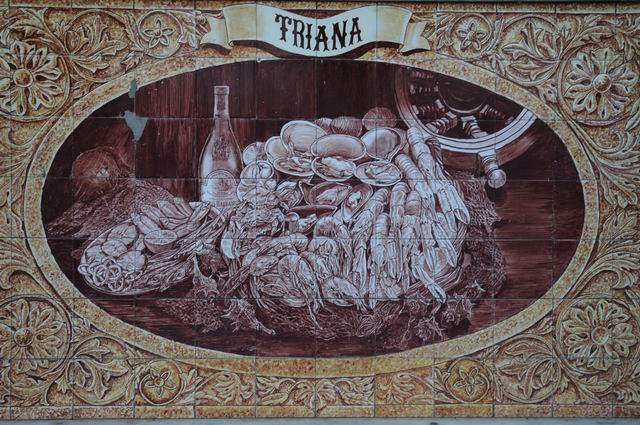 sevilia - spania - foto lucian muntean 0114