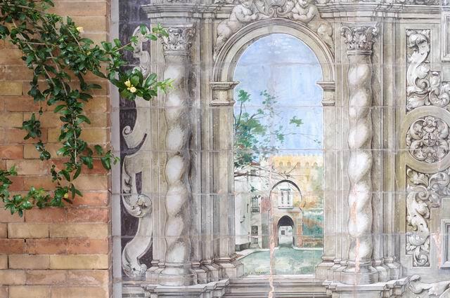 sevilia - spania - foto lucian muntean 0124
