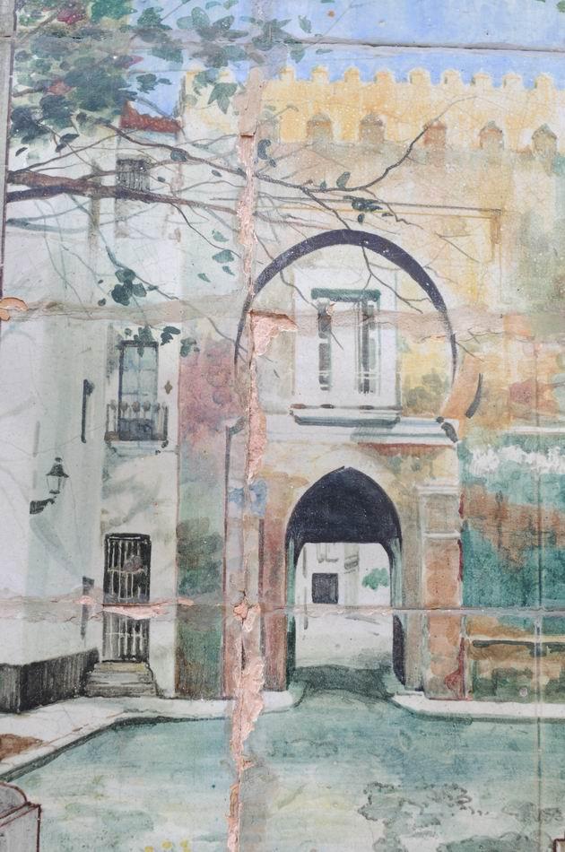 sevilia - spania - foto lucian muntean 0125