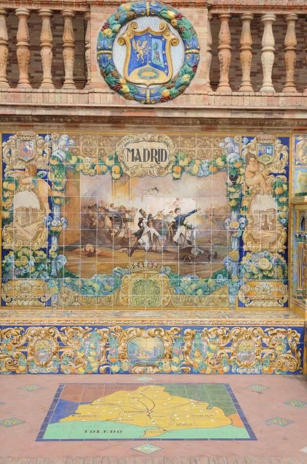 sevilia - spania - foto lucian muntean 0127