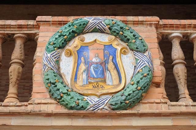 sevilia - spania - foto lucian muntean 0128