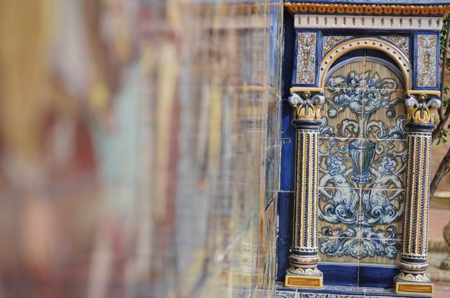 sevilia - spania - foto lucian muntean 0129